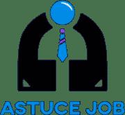 Astucejob.com