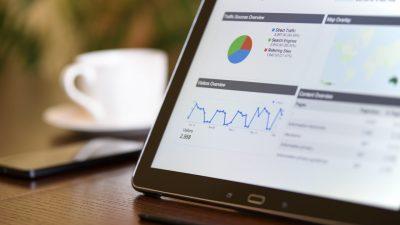 Quelle est l'utilité des conseils marketing en entreprise ?