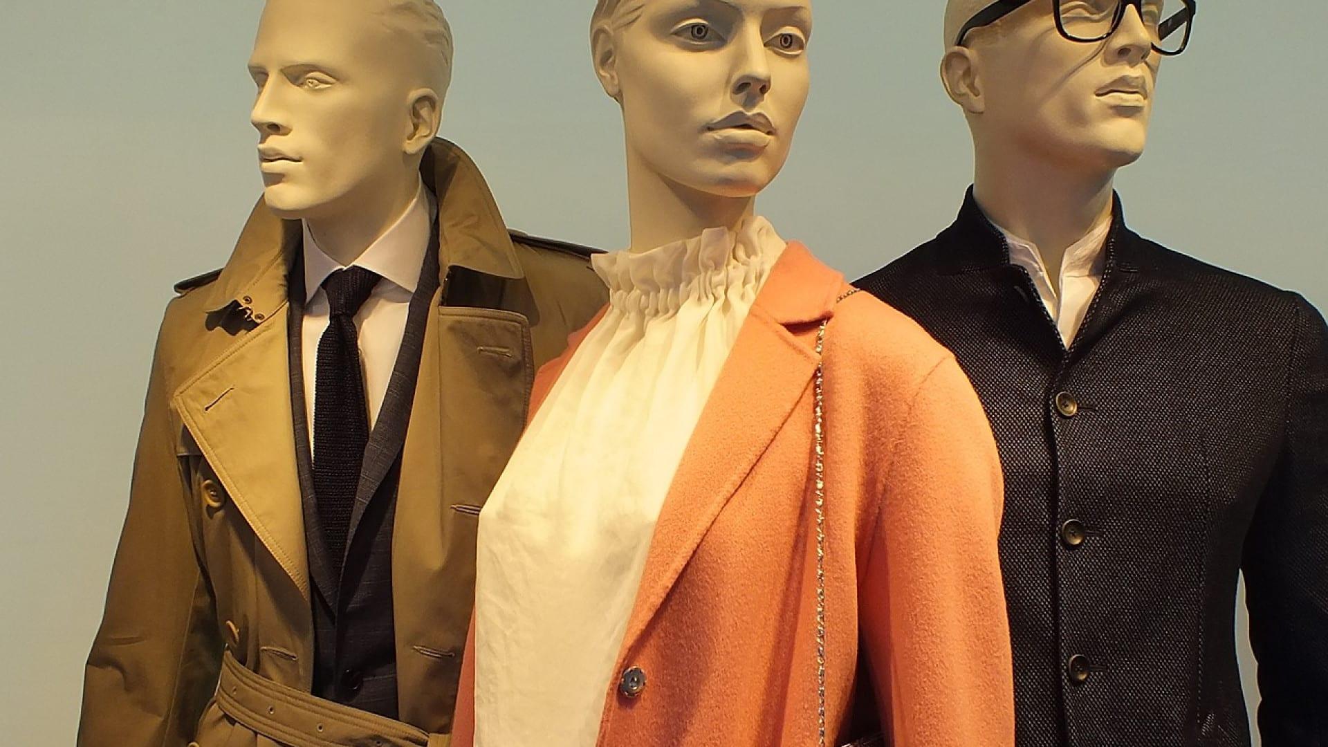 Quelle formation suivre pour devenir un directeur artistique dans la mode ?